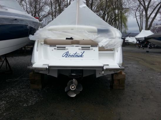 BethelBoat