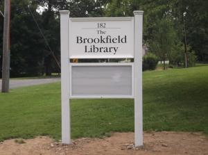 BrookfieldLib