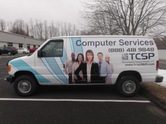 ComputerServices