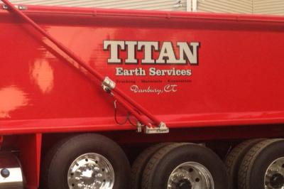 Titan Earth Services