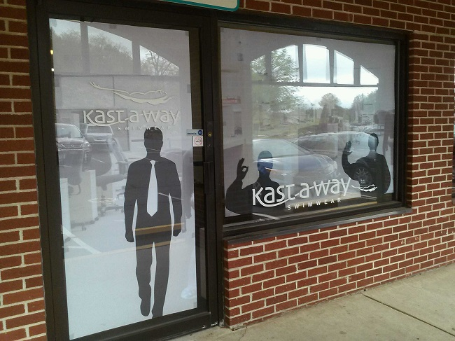 Graphics decals unlimited signs for Window design graphics