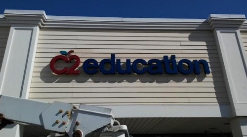 Building Letters for Schools in Brookfield CT