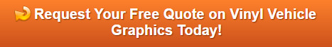Free quote on vehicle graphics in Brookfield CT