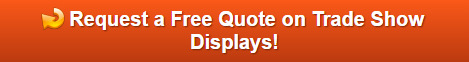 Free quote on Trade Show Displays Danbury CT
